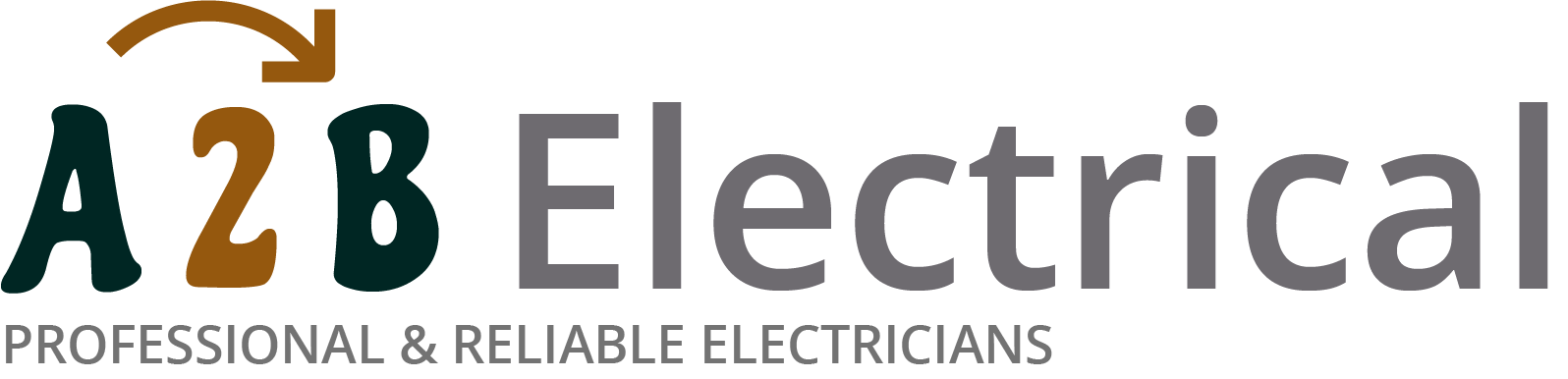 If you have electrical wiring problems in Harold Wood, we can provide an electrician to have a look for you.